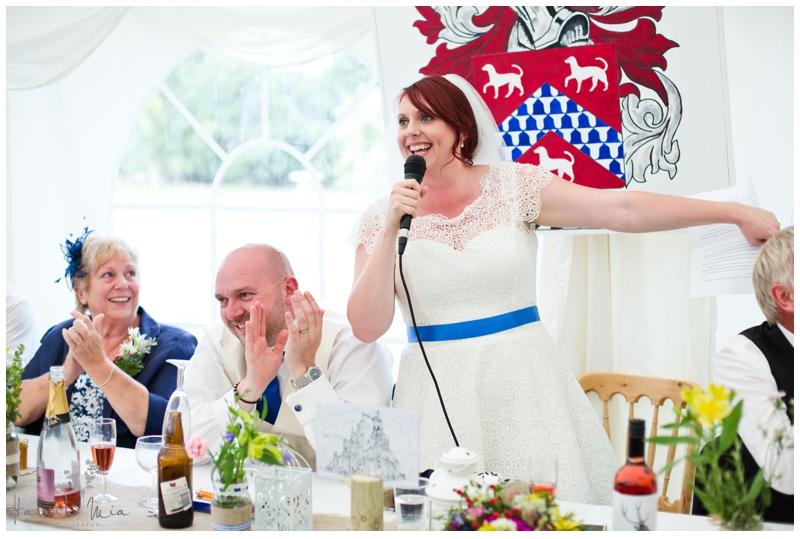 Buckettsland Farm Borehamwood Hertfordshire Wedding Photography (58)
