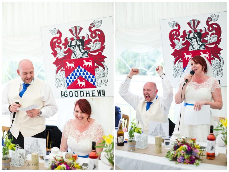 Buckettsland Farm Borehamwood Hertfordshire Wedding Photography (56)