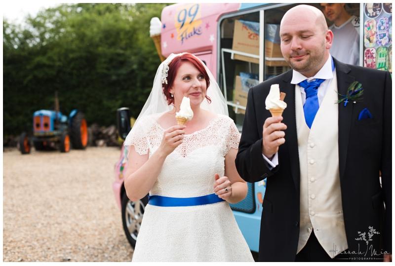 Buckettsland Farm Borehamwood Hertfordshire Wedding Photography (52)