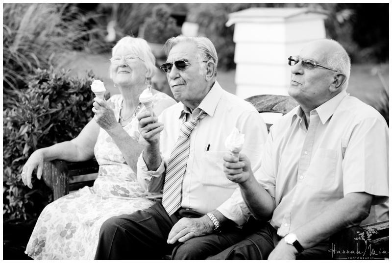 Buckettsland Farm Borehamwood Hertfordshire Wedding Photography (50)