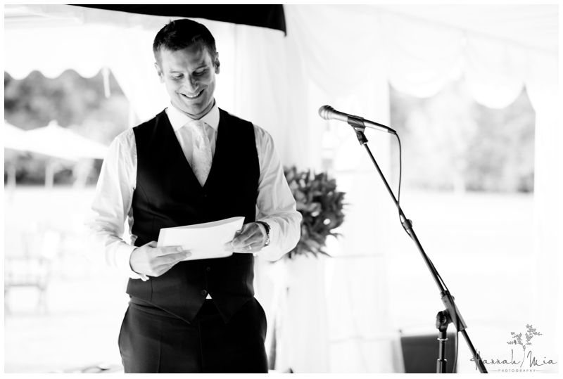 Buckettsland Farm Borehamwood Hertfordshire Wedding Photography (87)