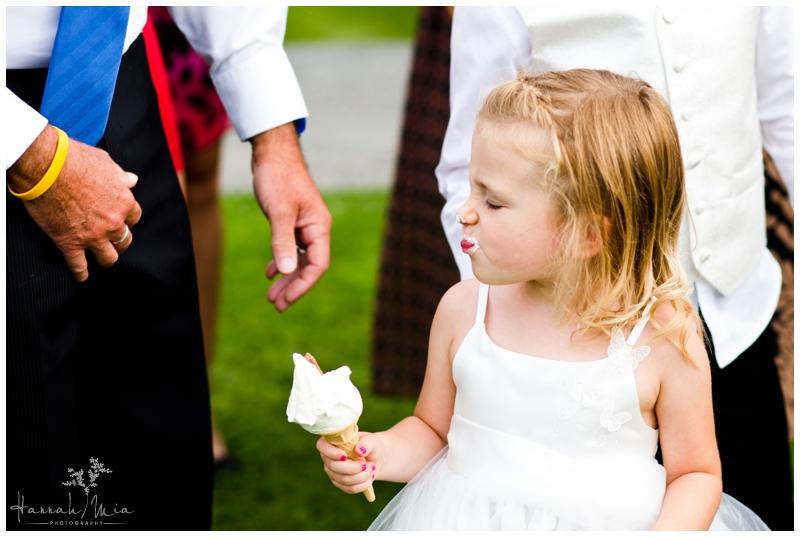 Buckettsland Farm Borehamwood Hertfordshire Wedding Photography (49)