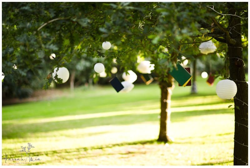 Buckettsland Farm Borehamwood Hertfordshire Wedding Photography (48)