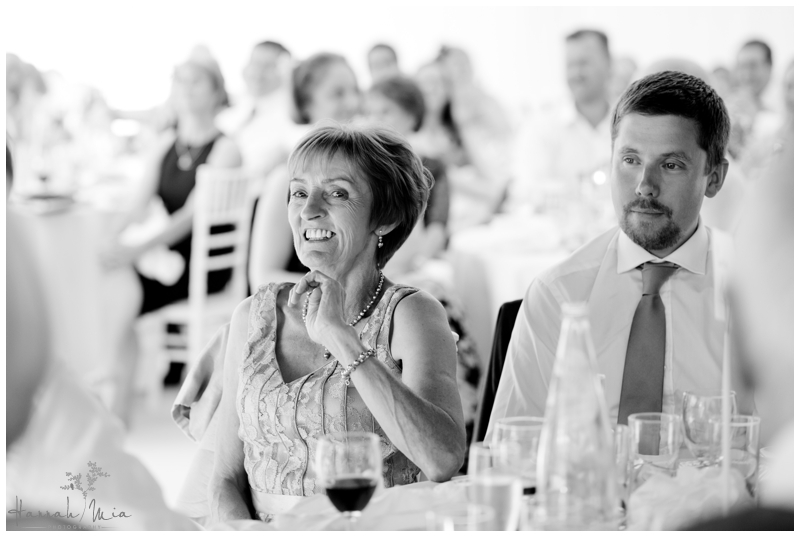 Buckettsland Farm Borehamwood Hertfordshire Wedding Photography (84)