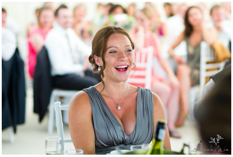 Buckettsland Farm Borehamwood Hertfordshire Wedding Photography (82)