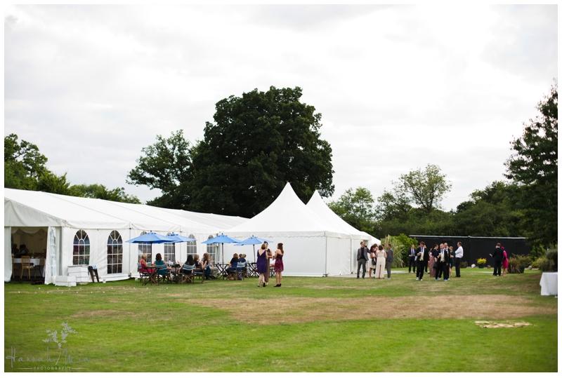 Buckettsland Farm Borehamwood Hertfordshire Wedding Photography (43)
