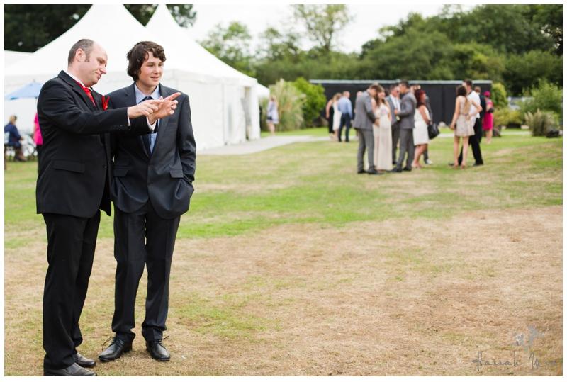 Buckettsland Farm Borehamwood Hertfordshire Wedding Photography (42)