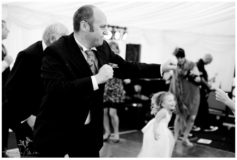 Buckettsland Farm Borehamwood Hertfordshire Wedding Photography (38)