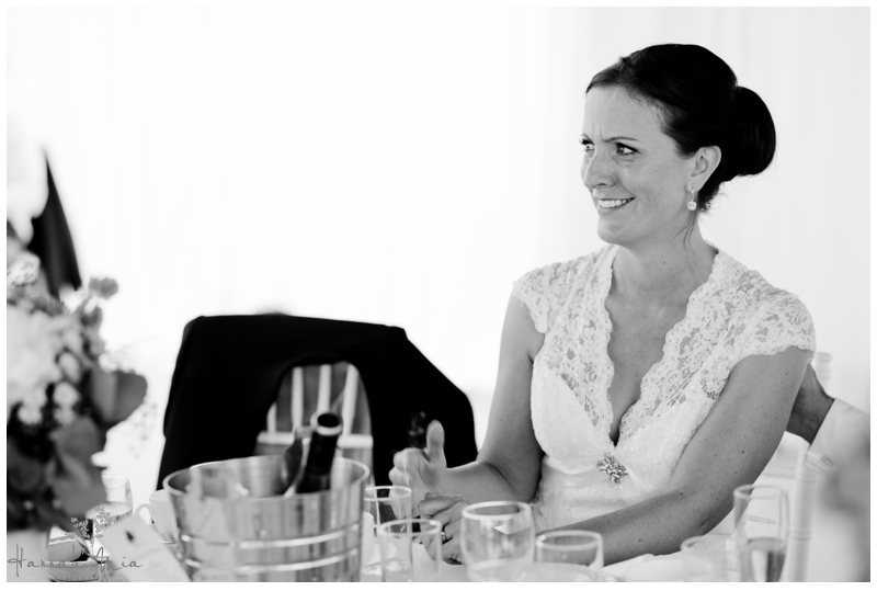 Buckettsland Farm Borehamwood Hertfordshire Wedding Photography (75)