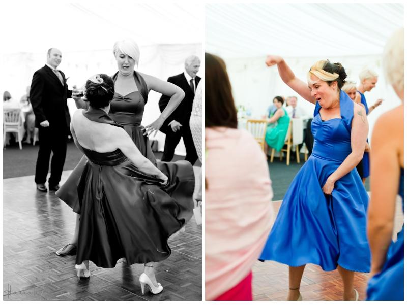 Buckettsland Farm Borehamwood Hertfordshire Wedding Photography (34)