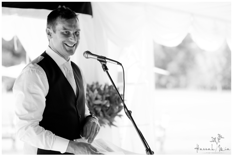Buckettsland Farm Borehamwood Hertfordshire Wedding Photography (71)