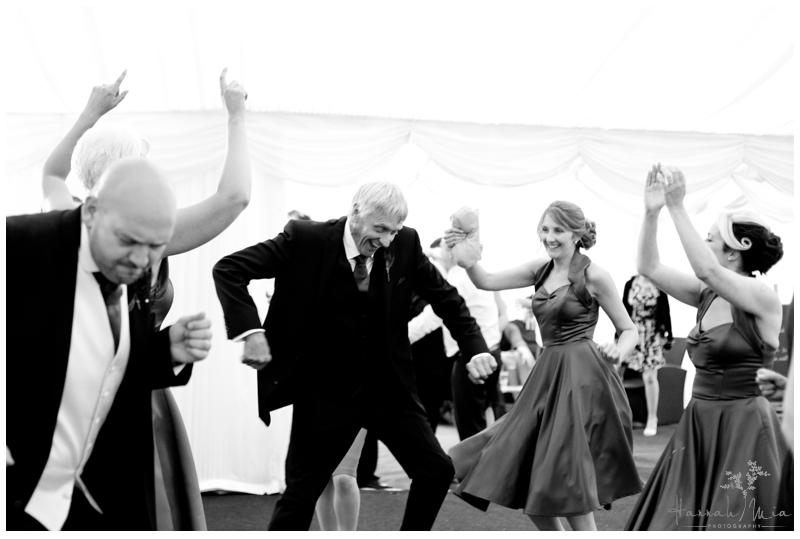 Buckettsland Farm Borehamwood Hertfordshire Wedding Photography (32)