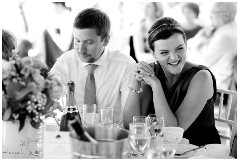 Buckettsland Farm Borehamwood Hertfordshire Wedding Photography (69)