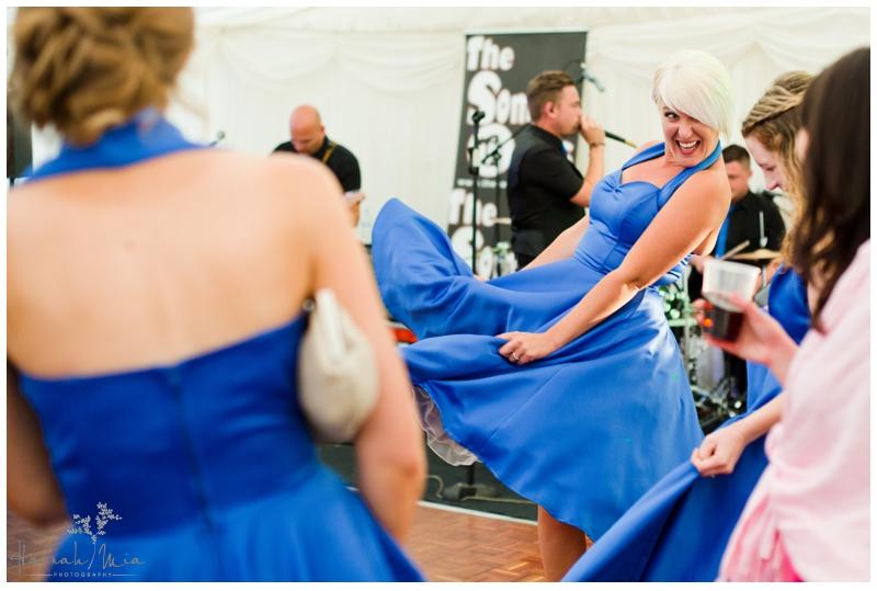 Buckettsland Farm Borehamwood Hertfordshire Wedding Photography (31)