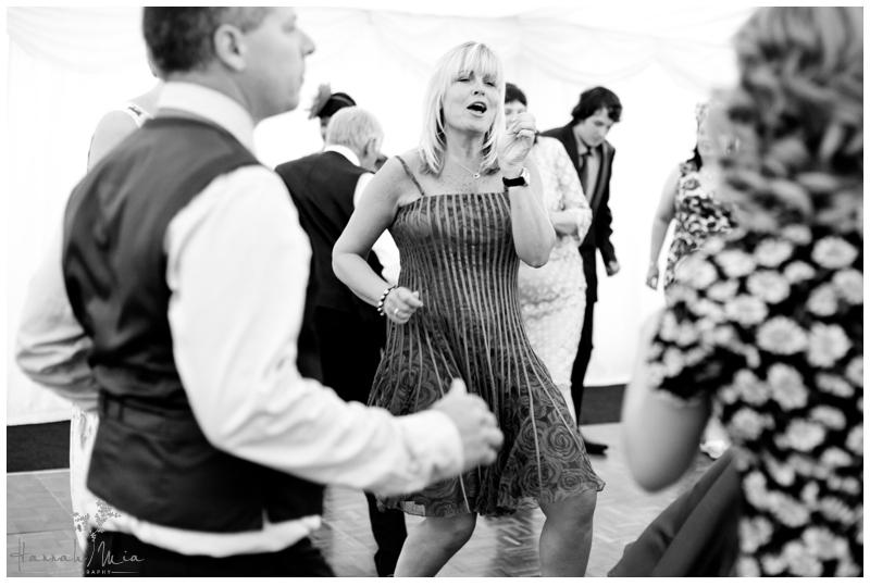 Buckettsland Farm Borehamwood Hertfordshire Wedding Photography (28)