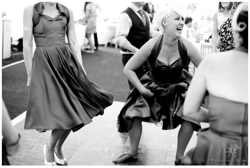 Buckettsland Farm Borehamwood Hertfordshire Wedding Photography (26)