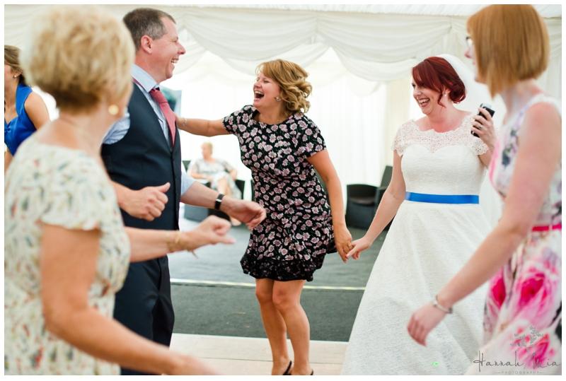 Buckettsland Farm Borehamwood Hertfordshire Wedding Photography (25)