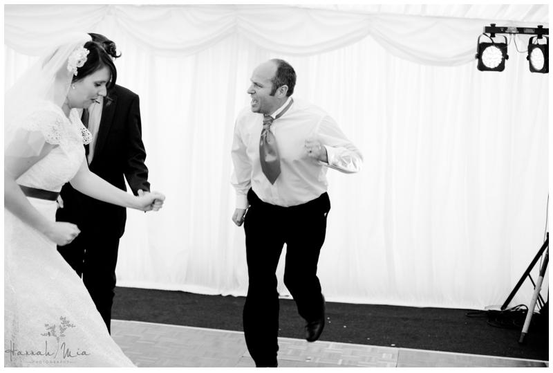 Buckettsland Farm Borehamwood Hertfordshire Wedding Photography (24)