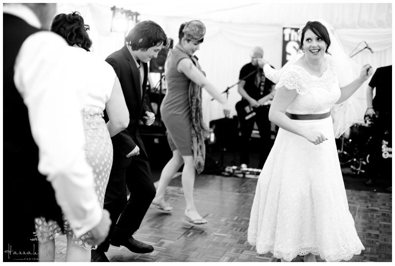 Buckettsland Farm Borehamwood Hertfordshire Wedding Photography (22)