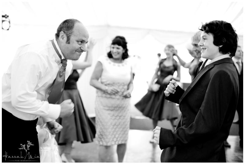 Buckettsland Farm Borehamwood Hertfordshire Wedding Photography (21)