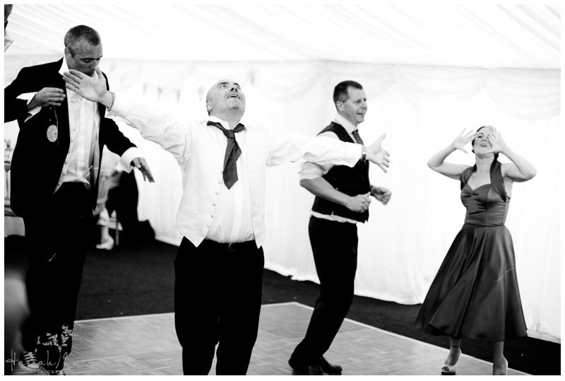 Buckettsland Farm Borehamwood Hertfordshire Wedding Photography (16)