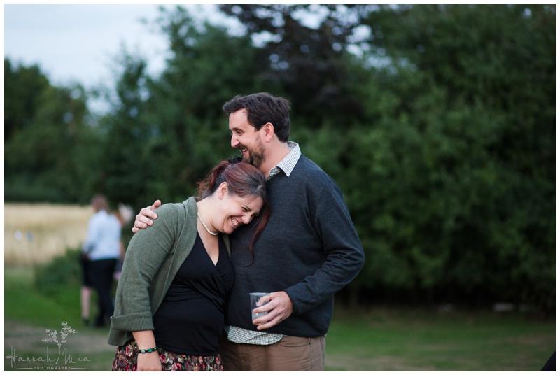 Buckettsland Farm Borehamwood Hertfordshire Wedding Photography (14)