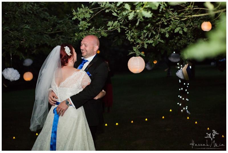 Buckettsland Farm Borehamwood Hertfordshire Wedding Photography (12)