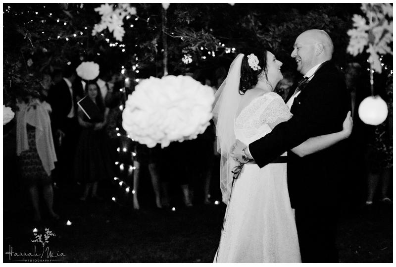 Buckettsland Farm Borehamwood Hertfordshire Wedding Photography (10)