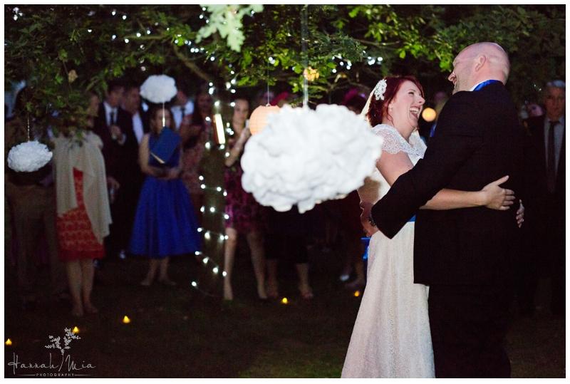Buckettsland Farm Borehamwood Hertfordshire Wedding Photography (9)