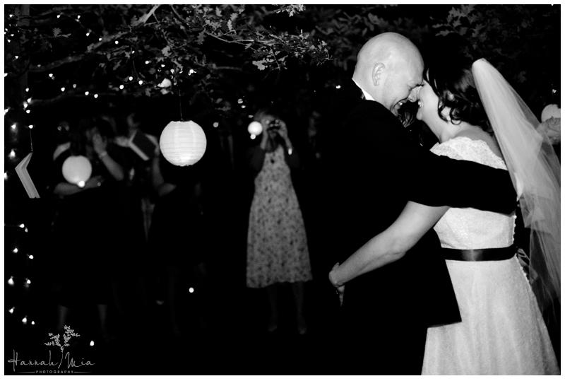 Buckettsland Farm Borehamwood Hertfordshire Wedding Photography (6)