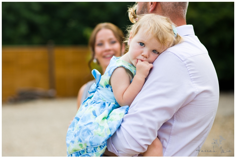 Buckettsland Farm Borehamwood Hertfordshire Wedding Photography (43)