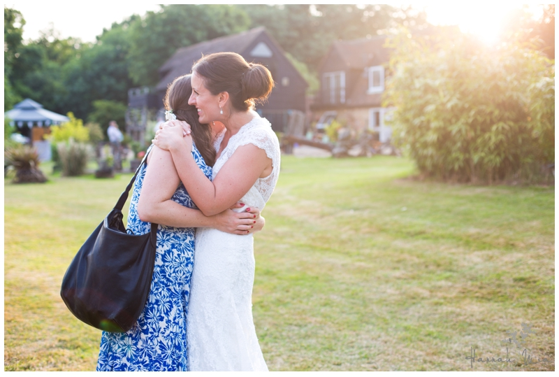 Buckettsland Farm Borehamwood Hertfordshire Wedding Photography (41)
