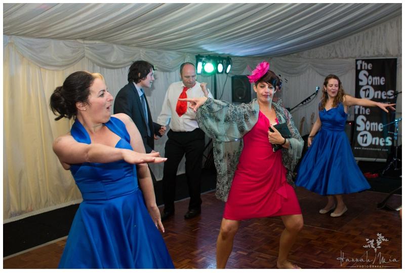 Buckettsland Farm Borehamwood Hertfordshire Wedding Photography (2)