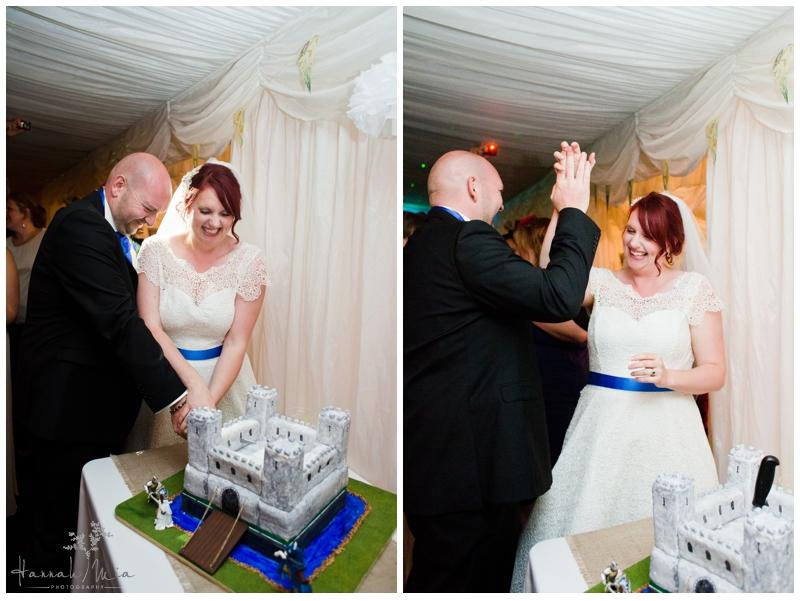 Buckettsland Farm Borehamwood Hertfordshire Wedding Photography (1)