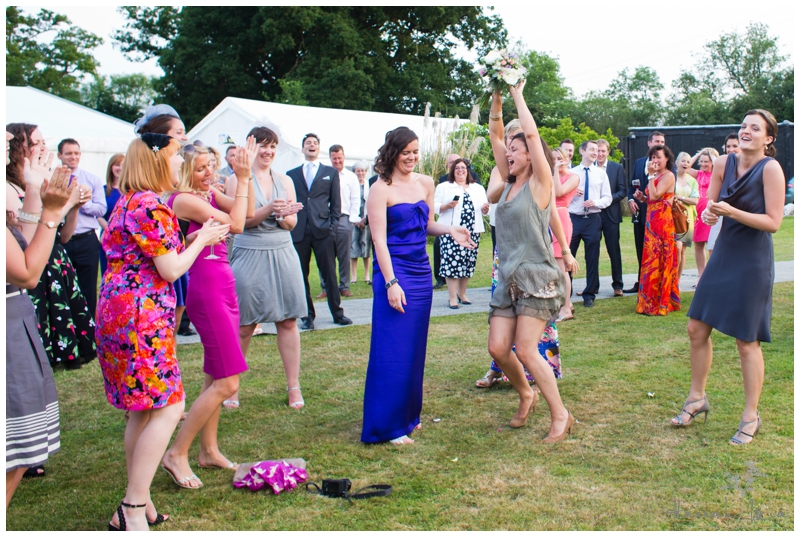 Buckettsland Farm Borehamwood Hertfordshire Wedding Photography (38)