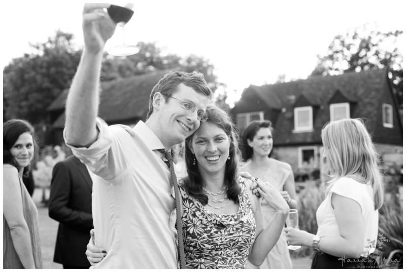 Buckettsland Farm Borehamwood Hertfordshire Wedding Photography (37)