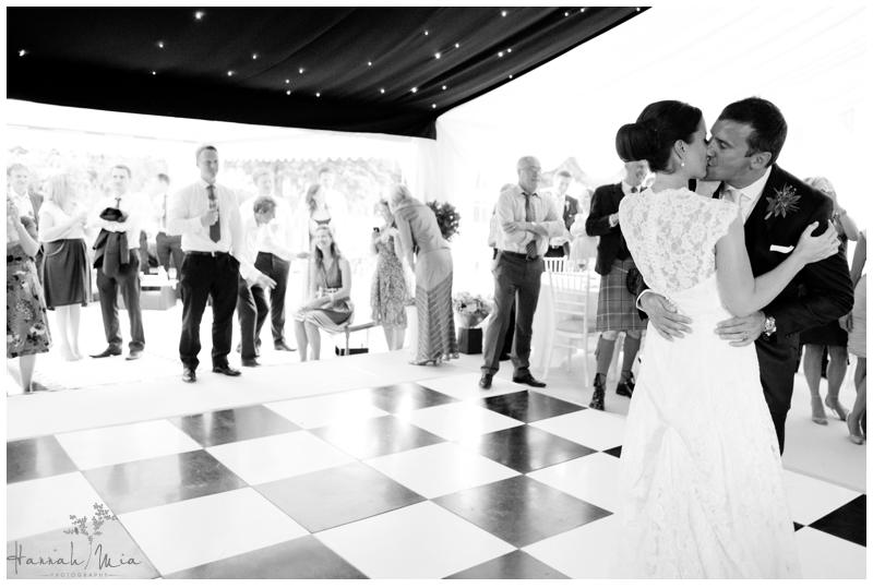Buckettsland Farm Borehamwood Hertfordshire Wedding Photography (30)