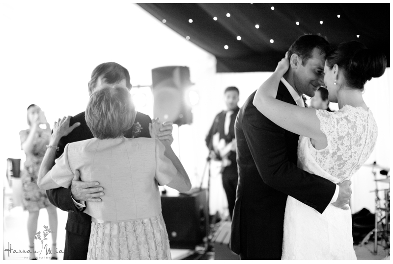 Buckettsland Farm Borehamwood Hertfordshire Wedding Photography (27)
