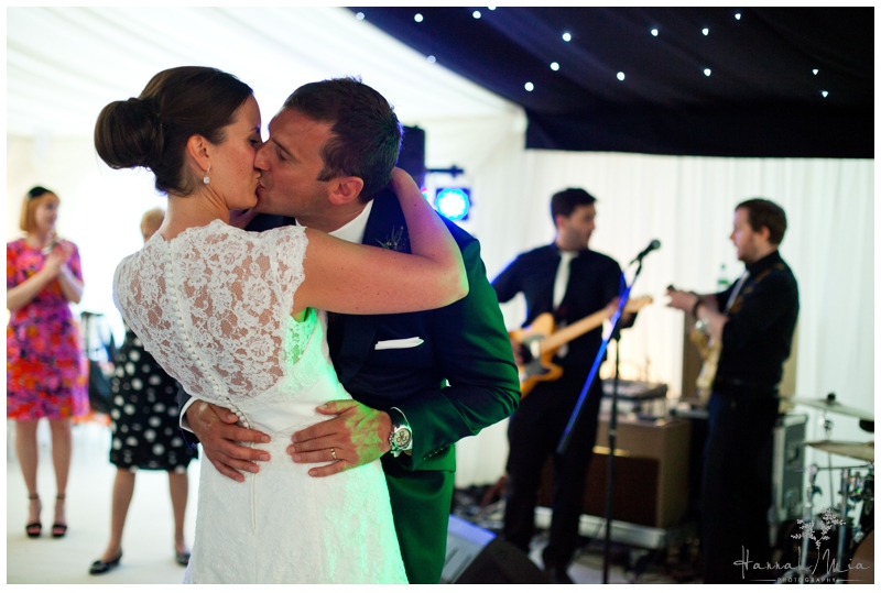 Buckettsland Farm Borehamwood Hertfordshire Wedding Photography (26)