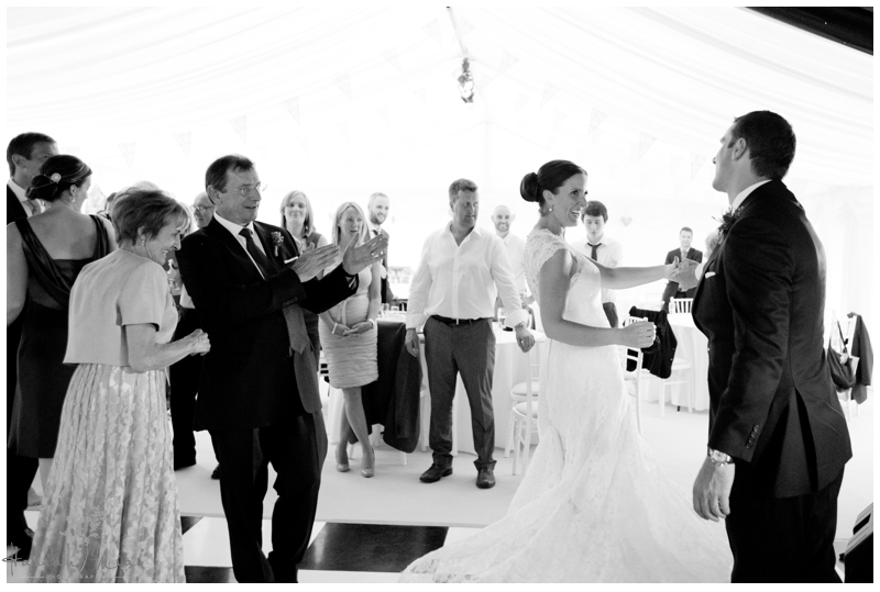 Buckettsland Farm Borehamwood Hertfordshire Wedding Photography (25)