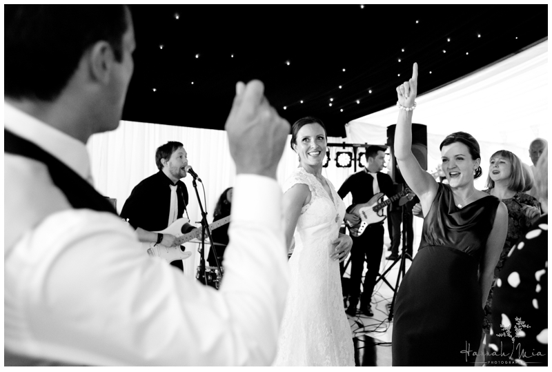 Buckettsland Farm Borehamwood Hertfordshire Wedding Photography (12)