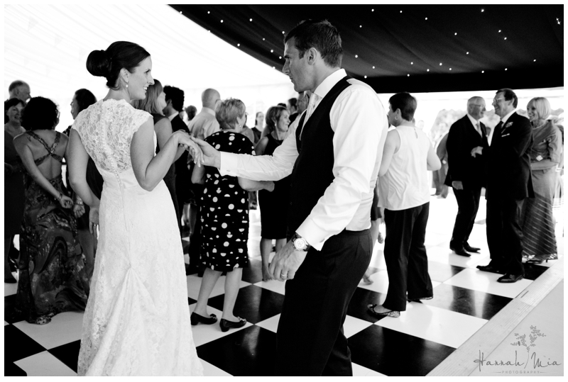 Buckettsland Farm Borehamwood Hertfordshire Wedding Photography (8)