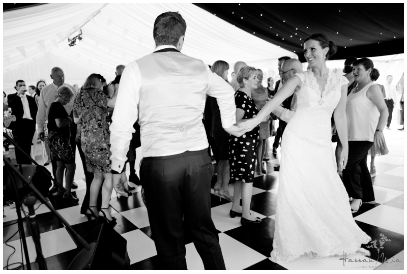 Buckettsland Farm Borehamwood Hertfordshire Wedding Photography (7)