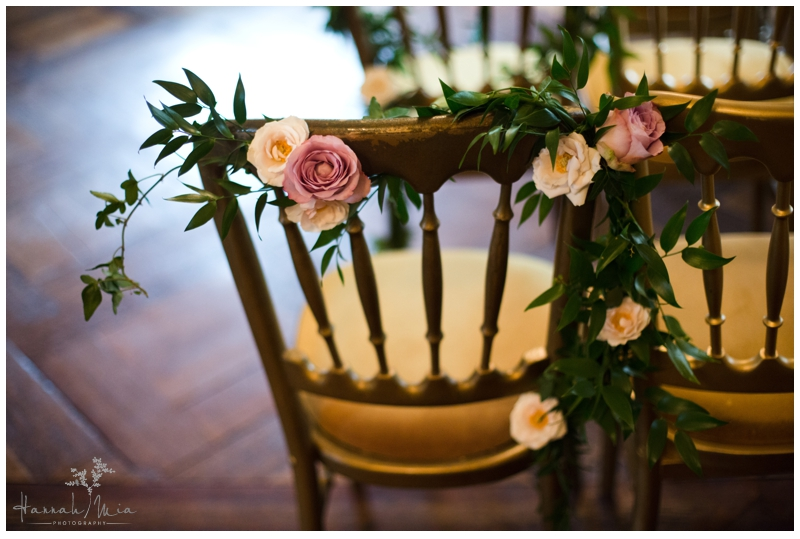 Orchardleigh House Frome Somerset Wedding Photography (108)