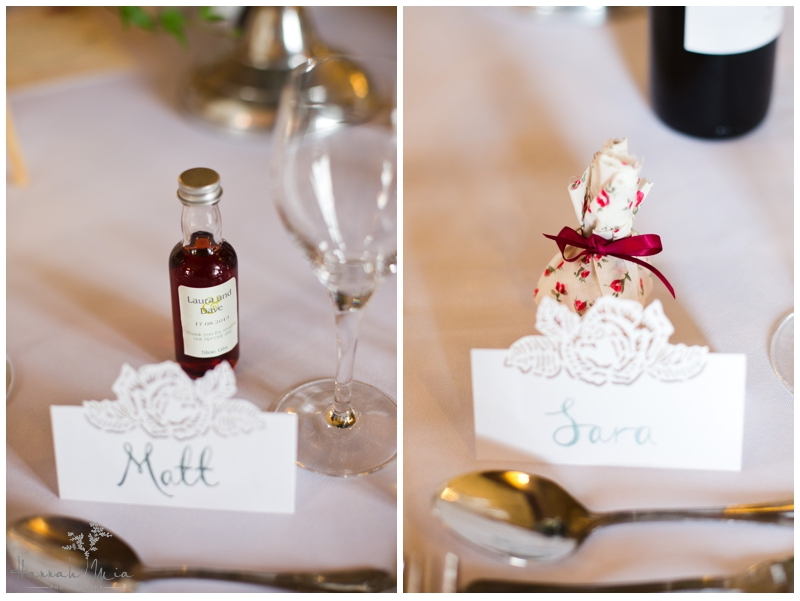 Orchardleigh House Frome Somerset Wedding Photography (107)