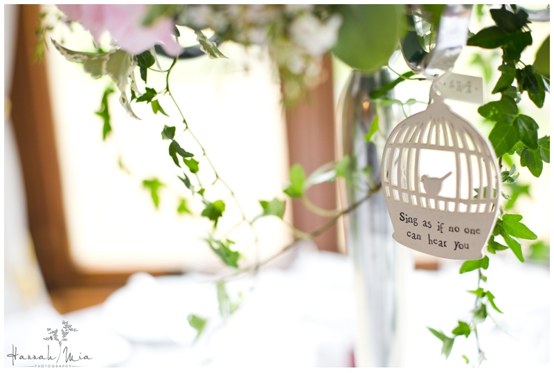 Orchardleigh House Frome Somerset Wedding Photography (105)