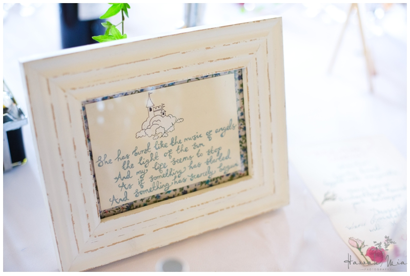 Orchardleigh House Frome Somerset Wedding Photography (103)