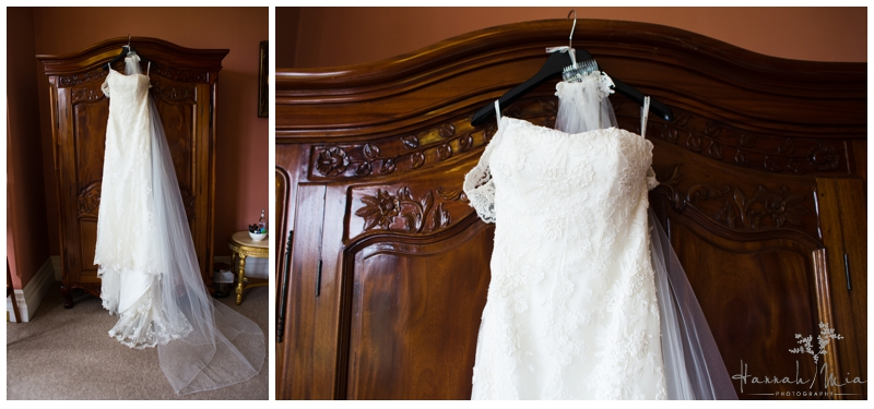 Orchardleigh House Frome Somerset Wedding Photography (101)