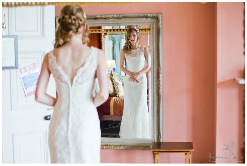 Orchardleigh House Frome Somerset Wedding Photography (94)