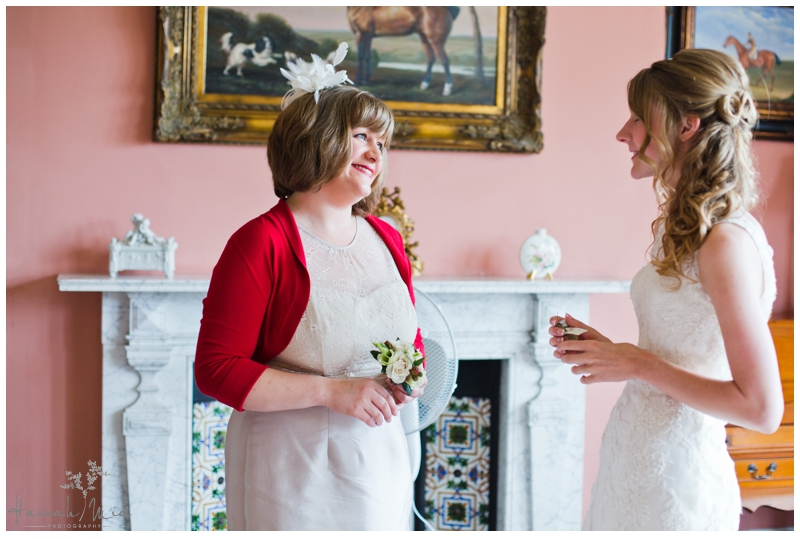 Orchardleigh House Frome Somerset Wedding Photography (92)